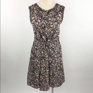 LUCKY Brand ... Dress